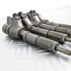 Injecteurs Bosch Citroen C5 2.0 HDI 90CV 0445110076 / 9641742880