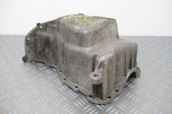 Carter d'huile moteur Renault Clio 2 1,6 Essence 16V  7700108299