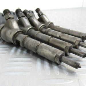Injecteurs Bosch Citroen  Berlingo 2.0 HDI 90CV 0445110076 / 9641742880