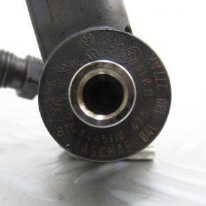 Injecteurs Bosch Volkswagen Golf 7 2.0 TDI 150CV 0445110475 / 04L130277AK