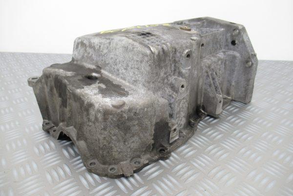 Carter d'huile moteur Renault Clio 2 1,5 DCI 8200318813