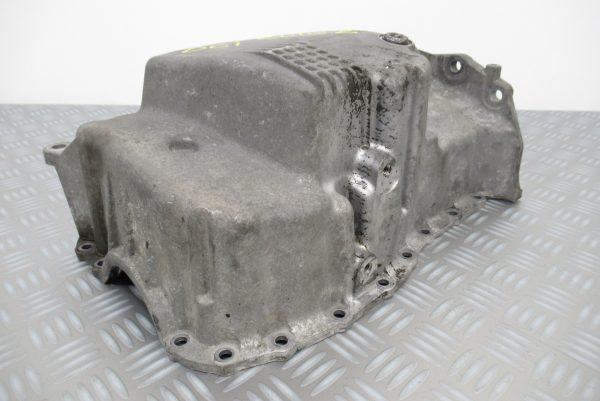 Carter d'huile moteur Renault Clio 2 1,5 DCI 8200273261