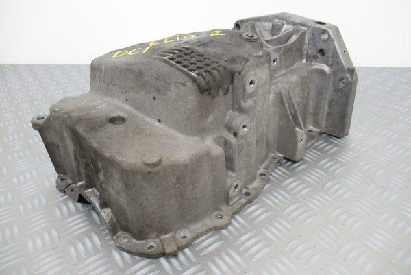 Carter d'huile moteur Renault Clio 2 1,5 DCI – 8200318813