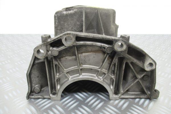 Carter d'huile moteur Renault Clio 2 1,5 DCI 8200188389