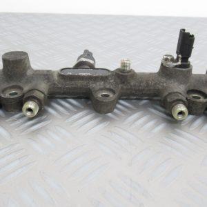 Rampe Injection Bosch Peugeot 406 2L HDI 110 CV 0445214010