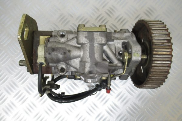 Pompe injection Bosch Seat Ibiza 1,9 SDI 64 CV  046040496