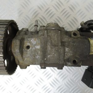 Pompe injection Bosch Seat Ibiza 1,9 D 64 CV  0460404966