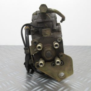 Pompe injection Bosch Skoda Octavia 1,9 TDI  0460404977