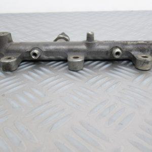 Rampe Injection Bosch Peugeot 206 2L HDI 90CV 0445214019