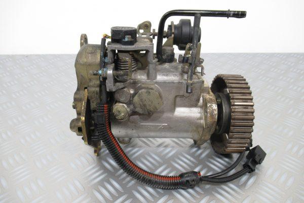 Pompe injection Delphi Peugeot 306 2 1,9 D R8448B182C