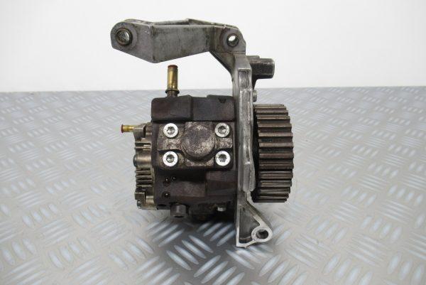 Pompe injection Bosch Berlingo 1,6 HDI 0445010102 / 9656030380