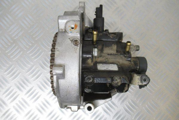 Pompe injection Bosch Peugeot 807 2,2 HDI 16V 128 CV 0445010021