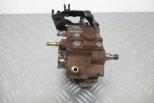 Pompe injection Bosch Citroen Jumpy 2 1,6 HDI  0445010102 / 9683703780