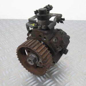 Pompe à injection Bosch Peugeot Expert 2 1,6 HDI  0445010102 / 9683703780