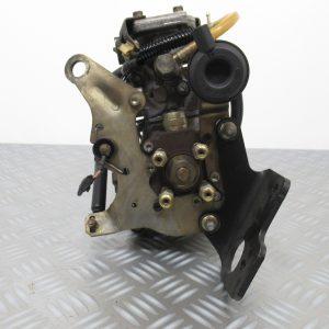 Pompe injection Bosch Renault Laguna 2,2D 83CV  04460494333