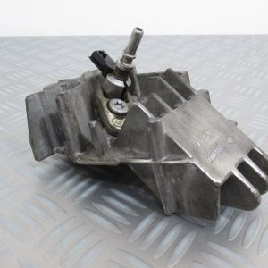 Injecteur Démarage a Froid Renault Clio 3 1.5L DCI 8200771226