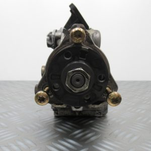 Pompe injection Bosch Ford Transit 2,0 DI 0470004004