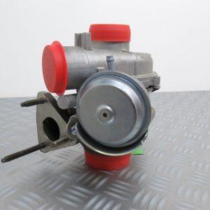 Turbo Garrett Renault Megane 2 1.9 DCI H8200398585 / 755507-8