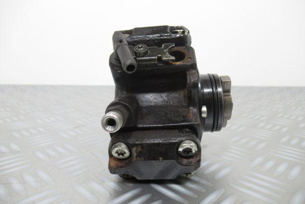Pompe injection Bosch Fiat Doblo 1,3 JTD  85CV  0445010080 / 46779630