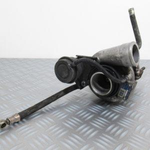 Turbo BMW E36 325 TDS 2243396
