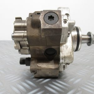 Pompe injection Bosch Renault Espace 2,2 DCI  0445010033 / 82001700377