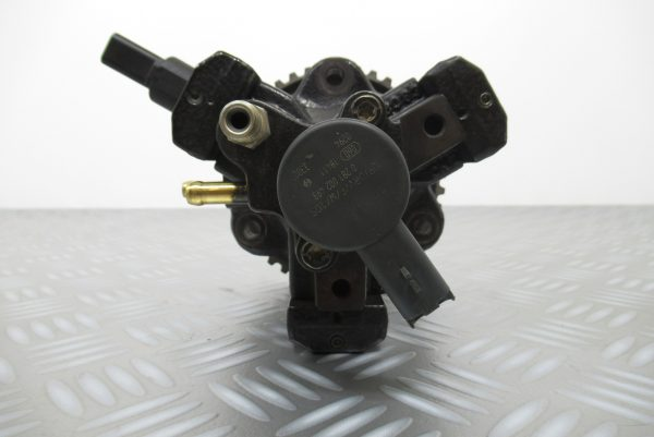 Pompe injection Citroen 2,0 HDI  0445010010