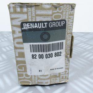 Rétroviseur intérieur Renault Laguna 2 8200030802