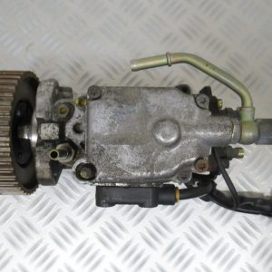 Pompe injection Bosch Seat Ibiza 1,9 SDI   0460404972
