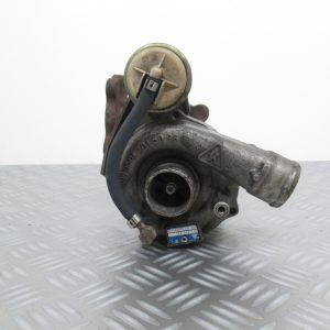 Turbo Peugeot 206 2L HDI 53041015096