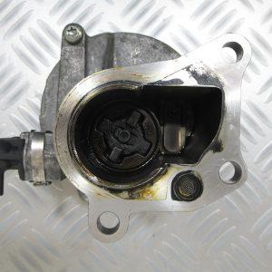 Pompe a vide Bosch Renault Scenic 2 1,9 DCI 120CV  D163451323