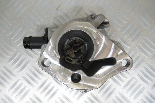 Pompe a vide Pierburg Renault Clio 3 1,5 DCI  7006730302 / 8201005306