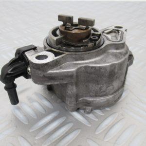 Pompe a vide Bosch Citroen C4 1,6 HDI  D156-2B