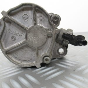 Pompe a vide Bosch Citroen Berlingo 1,6 HDI 75CV   D156-2A