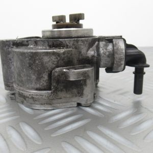Pompe a vide Bosch Peugeot Partner 1,6 HDI   D156-2A