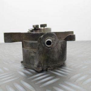 Pompe a vide Bosch Ford Focus C-Max 2,0 TDCI   D165-1D