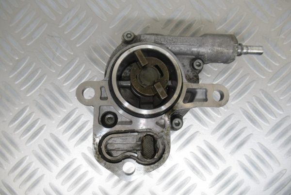 Pompe a vide Bosch Peugeot 307 2,0 HDI  D143-1C
