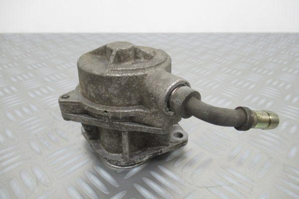 Pompe a vide Pierburg Peugeot 306 1,9 D  72117443