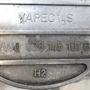 Pompe a vide Luk Skoda Octavia 1,9 TDI  038145101B