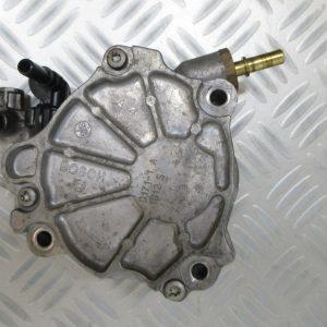 Pompe a vide Bosch Peugeot 4007 2,2 HDI  171-1A