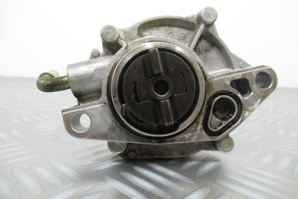 Pompe a vide Pierburg Ford Fusion 1,4 TDCI  9637413980