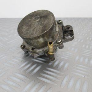 Pompe a vide Fiat Doblo 1,3 JTD  73501167