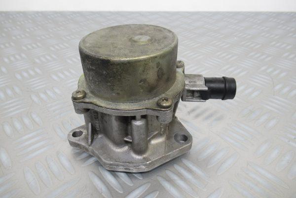 Pompe a vide Pierburg Renault Megane 2 1,5 DCI  8200113585
