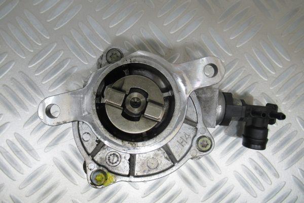 Pompe a vide Luk Renault Laguna 2,2 DCI  8200102535