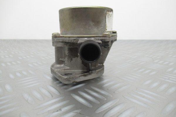 Pompe a vide Pierburg Renault Modus 1,5 DCI  8200327149