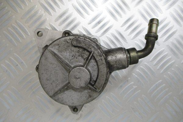 Pompe a vide Pierburg Peugeot 405 1,9 D 69CV  72117435