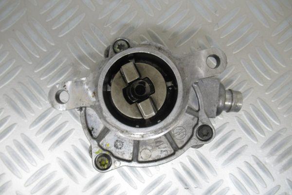 Pompe a vide Luk Renault Velsatis 2,2 DCI  8200102535