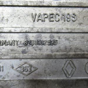 Pompe a vide Luk Renault Espace 2,2 DCI  8200102535