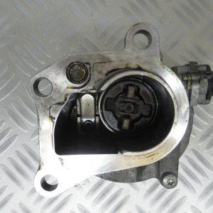 Pompe a vide Bosch Renault Megane 2 1,9 DCI  D163123491