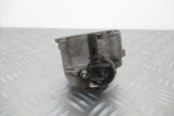 Pompe a vide Bosch Ford Focus 1,6 TDCI 110CV  D156-1A