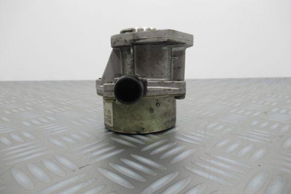 Pompe a vide Pierburg Renault Modus 1,5 DCI – 8200327149